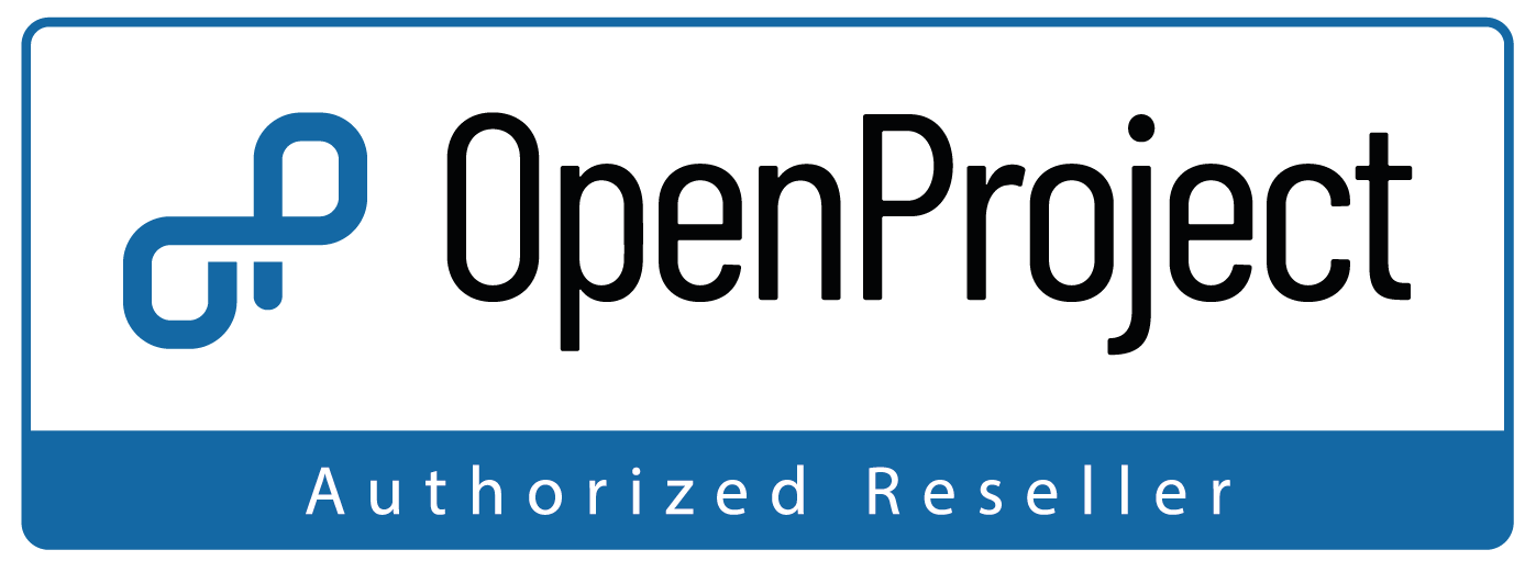 OpenProject - Technological